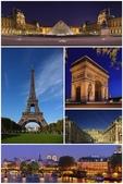 尋找快樂:600px-Paris_montage.jpg