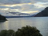 20101117day7紐西蘭行:2010-11-17 文環紐西蘭行 001.jpg
