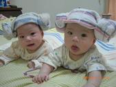 羊角頭倆兄弟:CIMG3253