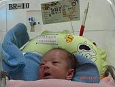 寶寶成長日記:CIMG1677