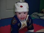 鼠年新春快樂:CIMG3922.JPG