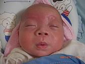 寶寶成長日記:CIMG2007