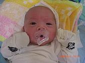 寶寶成長日記:CIMG2080