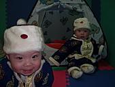 鼠年新春快樂:CIMG3933.JPG