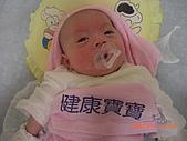 寶寶成長日記:CIMG2141