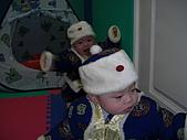 鼠年新春快樂:CIMG3942.JPG