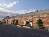 20080612日本北海道之旅:函館金森倉庫群-3.JPG