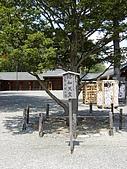 北海道:SANY02161