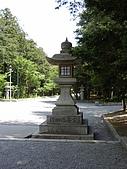 北海道:SANY02221