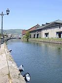 北海道:SANY01371