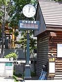 北海道:SANY01401