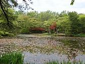 北海道:SANY00471