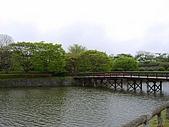 北海道:SANY00031