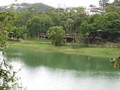 寶山水庫:SANY0030