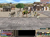 三國群英傳online:SANO0001.JPG