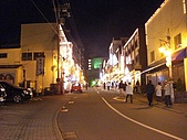20080612日本北海道之旅:來去地獄谷鬼花火祈福活動-5.JPG