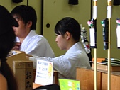 黑部立山:熱田神社10神女