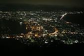 20080612日本北海道之旅:函館夜景-19.JPG