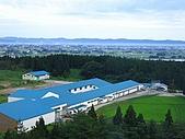 黑部立山:礪波ROYAL飯店6