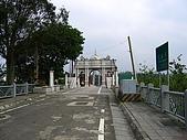 金山老街和大溪橋:IMG_0028(001)
