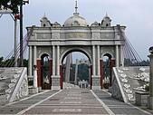 金山老街和大溪橋:IMG_0029(001)