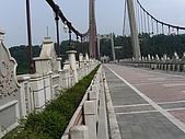 金山老街和大溪橋:IMG_0034(001)