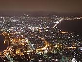 20080612日本北海道之旅:函館夜景-8.JPG