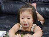漂亮的妹妹:SANY0007