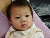 漂亮的妹妹:SANY0016