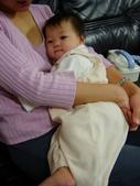 漂亮的妹妹:SANY0020