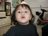 漂亮的妹妹:SANY0026