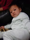 漂亮的妹妹:SANY0027