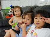 漂亮的妹妹:SANY0029
