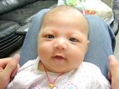 漂亮的妹妹:SANY0033