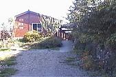 清境維也納露營區-環境景觀(小太陽):uvs090719-010.jpg