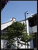 2010上海0918:2010上海世博-朱家角 015.jpg