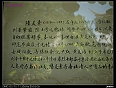2010上海0918:2010上海世博-朱家角 017.jpg