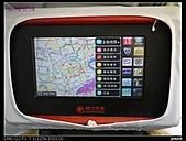 2010上海0918:2010上海世博-朱家角 001.jpg