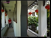 2010上海0918:2010上海世博-朱家角 018.jpg