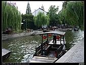 2010上海0918:2010上海世博-朱家角 010.jpg