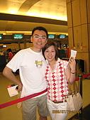 20090711北緯七度之旅day1:帛琉 006.jpg