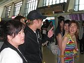 20090711北緯七度之旅day1:帛琉 015.jpg