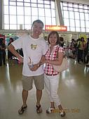 20090711北緯七度之旅day1:帛琉 022.jpg