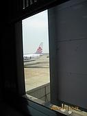 20090711北緯七度之旅day1:帛琉 039.jpg