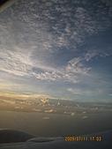 20090711北緯七度之旅day1:帛琉 054.jpg