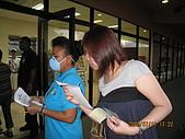 20090711北緯七度之旅day1:帛琉 061.jpg