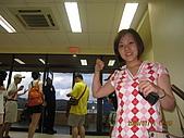 20090711北緯七度之旅day1:帛琉 063.jpg