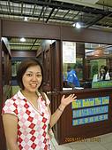 20090711北緯七度之旅day1:帛琉 079.jpg