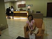 20090711北緯七度之旅day1:帛琉 092.jpg