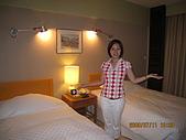 20090711北緯七度之旅day1:帛琉 107.jpg